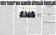 Gaziantep Zafer