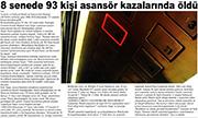 Hasandağı Gazetesi