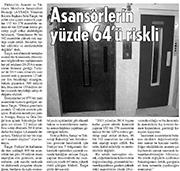 Havadis Gazetesi Kıbrıs