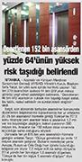 Yedigün Gazetesi