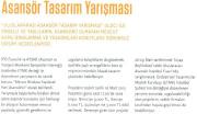 Yirmibir (XXI)