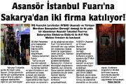 Akşam Haberleri Gazetesi