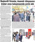 Ankara 24 Saat