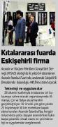 Eskişehir Sakarya