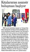 İzmir 9 Eylül Gazetesi