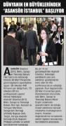 Balıkesir Ekspres Gazetesi