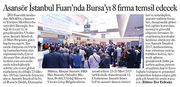 Yeni Marmara