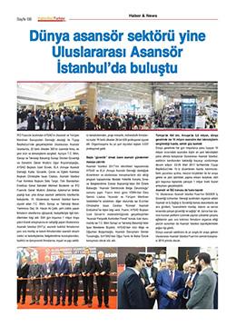 KabloSan Turkey