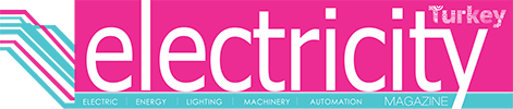 Electricity Turkey Magazine