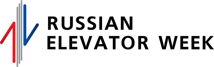 Russian Elevator Week