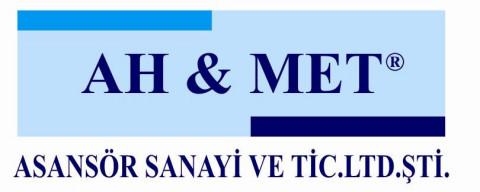 AH&MET ASANSÖR SAN. VE TİC. LTD. ŞTİ.